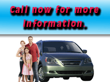 Insurance - Amarillo, TX - West Texas Insurance Agency - Insurance - Call Now For More Information.