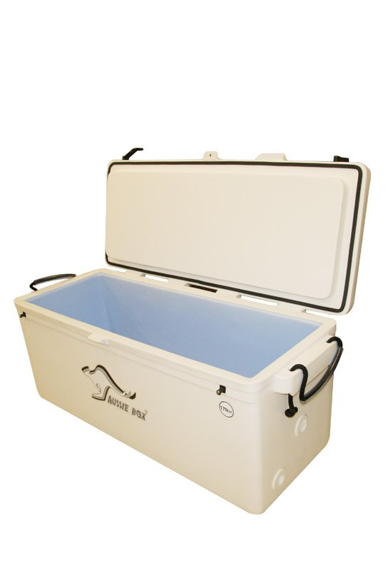 170-QT-AUSSIE-BOX