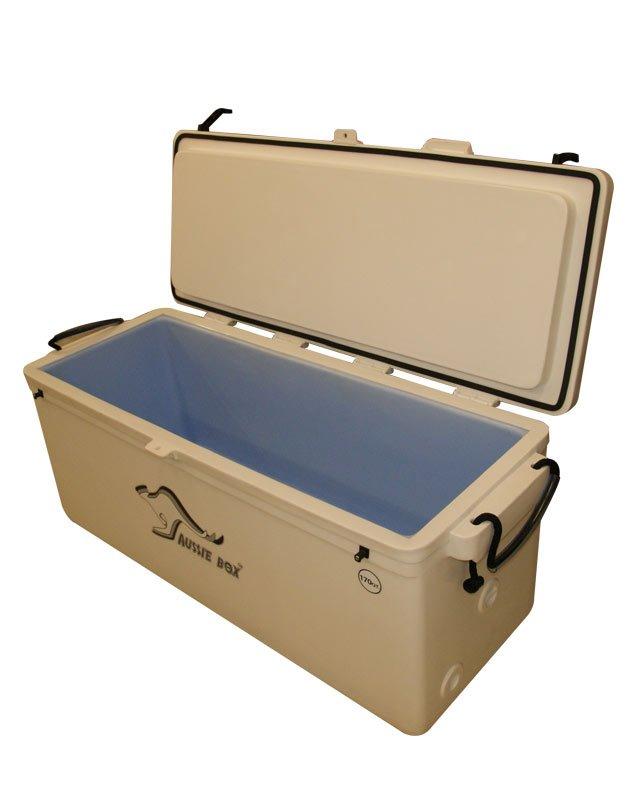 aussie-box-270