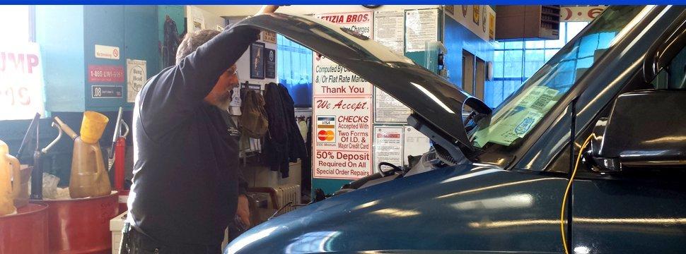 Mechanic   Bardonia, NY   Letizia Brothers   845-623-0019