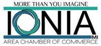 IONIA Logo