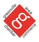 Greenville Chamber of Commerce Logo