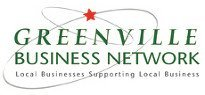 Greenville Business Network Logo