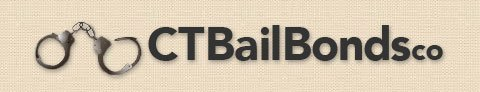 CT Bail Bonds Co.