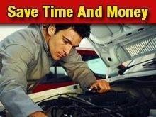 Mobile Auto Repair Shop - Richmond, VA - Jay's Mobile Repairs