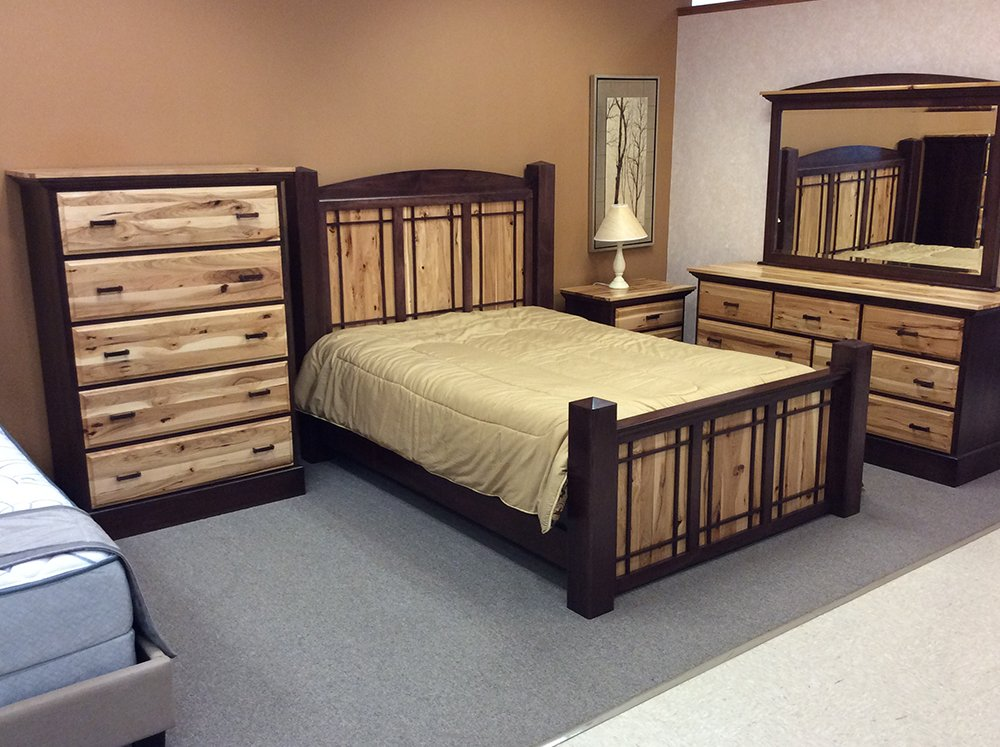 Pm Sleep Center Country Builders Gallery La Crosse Wi