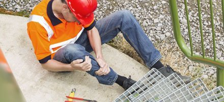 workers' Compensation Plans