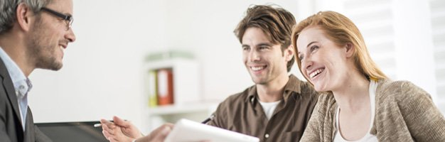 Renters Insurance Policy