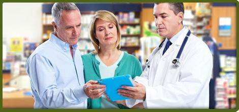 nurse practitioner | Enterprise, OR | Olive Branch Family Health Inc. | 541-426-7171