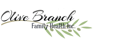 Nursing | Enterprise, OR | Olive Branch Family Health Inc. | 541-426-7171