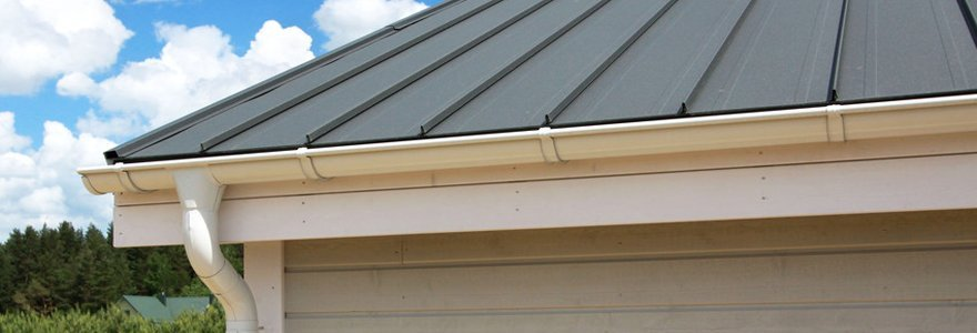 Roofing Supplies Gutters Fairplay Co