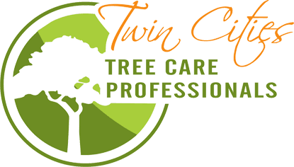 Twin Cities Tree Care Professionals - Logo