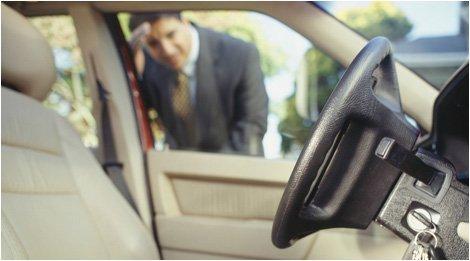 Roadside Assistance | Gardnerville, NV | Mort's Auto Body | 775-782-8888