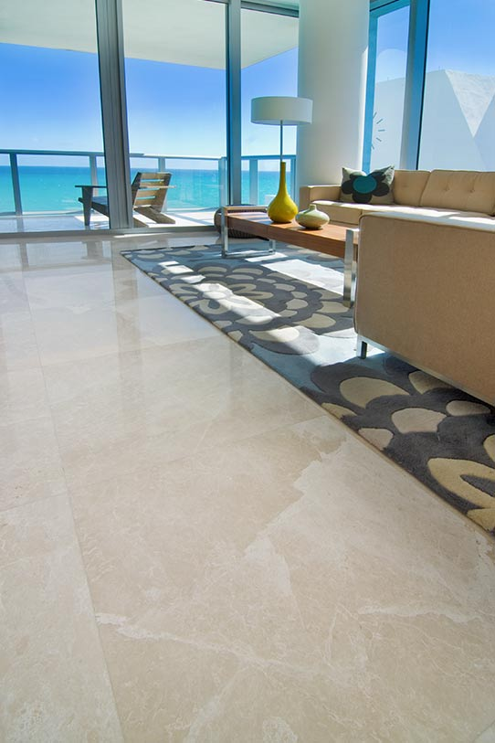 Flooring Gallery Distinctive Wall Amp Floor Tiles Naples