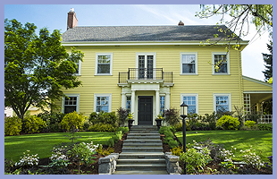 Residential painting | 20 mile radius of Dartmouth, MA | Joe Mello Painting | 508-997-7763