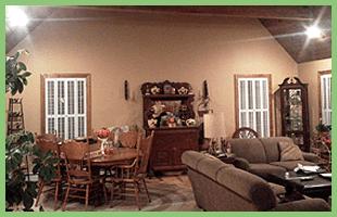 Interior painting | 20 mile radius of Dartmouth, MA | Joe Mello Painting | 508-997-7763
