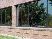 Window Tinting - Toms River, NJ - Coastal Window Tinting & Signs