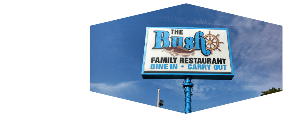 Photo Gallery | Terre Haute, IN | The Bush | 812-238-1148