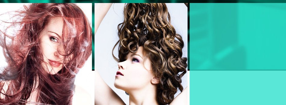 Hair Styling | Baltimore, MD | Peter Devine Hair Design | 410-528-0601
