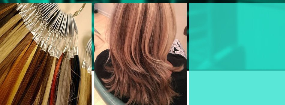 Hair Styling | Baltimore, MD | Peter Devine Hair Design | 410-528-0601