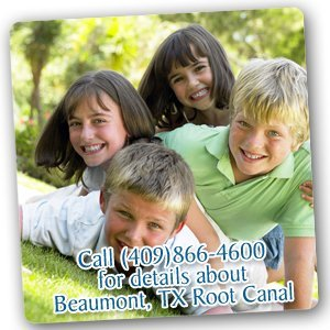 Endodontic - Beaumont, TX - Southeast Texas Endodontics - kids