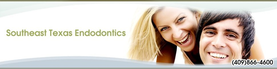 Root Canal - Beaumont, TX - Southeast Texas Endodontics