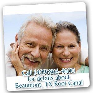 Endodontists - Beaumont, TX - Southeast Texas Endodontics - grandparents