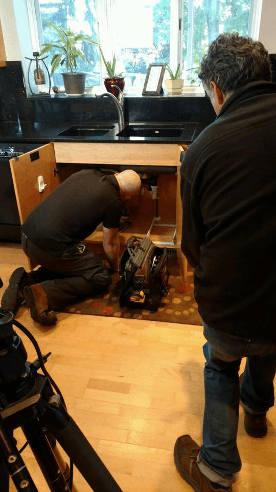 Kasidonis Heating Cooling