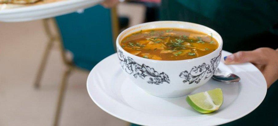 Acapulco Restaurant | Mexican Cuisine | Galesburg, IL