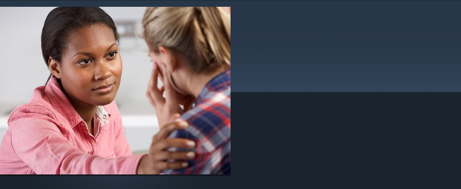 Recovery Services | Syracuse, NY | Syracuse Recovery Services | 315-475-1771