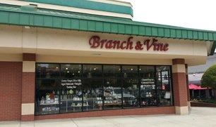 Peachtree, GA store