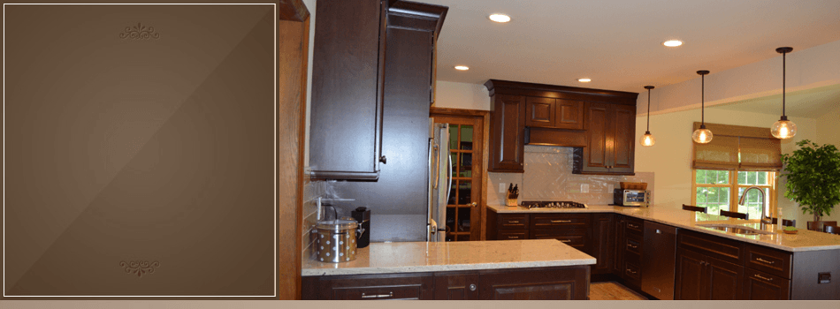 Cabinetry | Flemington NJ | The Kitchen Cabinet Gallery | 908-782-0693 & Cabinetry | Flemington NJ u2013 The Kitchen Cabinet Gallery