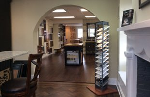 Kitchen Remodeling  | Flemington, NJ | The Kitchen Cabinet Gallery | 908-782-0693