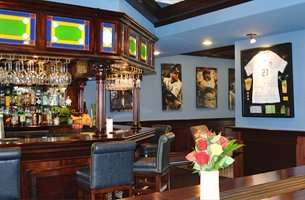 The Kitchen Cabinet Gallery Photo Gallery  | Flemington, NJ | The Kitchen Cabinet Gallery | 908-782-0693