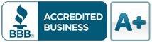 Member of the Metro NY / Mid-Hudson Region Better Business Bureau