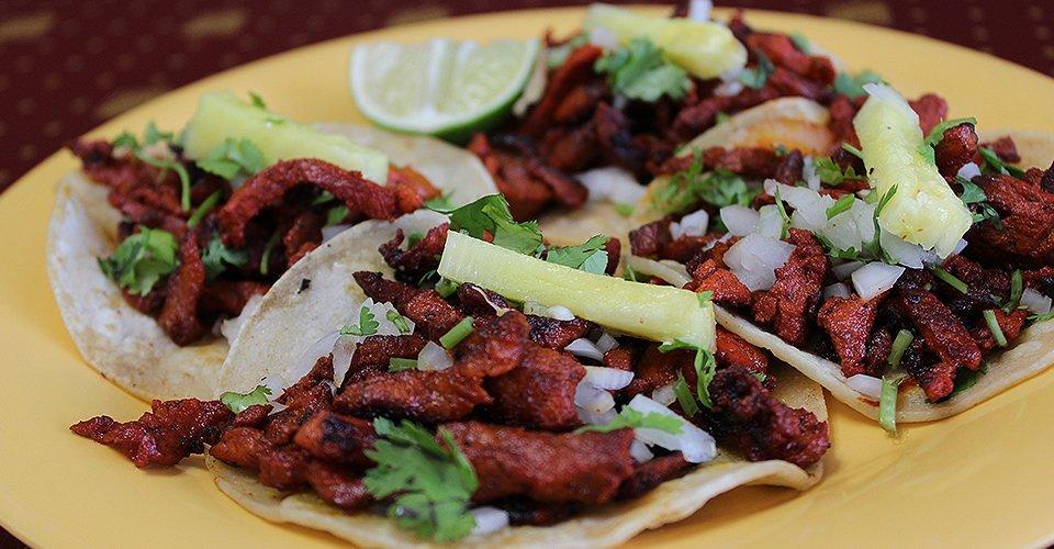 Cienega Las Tlayudas de Oaxaca Mexican Cuisine | 10432 Corona Avenue, Corona, NY, 11368 | +1 (718) 255-1643