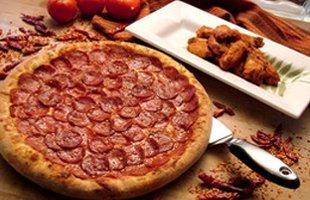 Pizza | Gallup, NM | Big Cheese Pizza | 505-722-4454