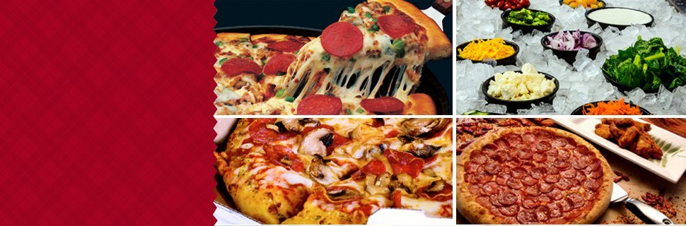 Pizza | Gallup, NM | Big Cheese Pizza | 505-722-4454