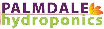 Palmdale hydroponics