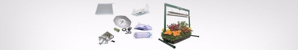 Hydroponics and Garden Products Center