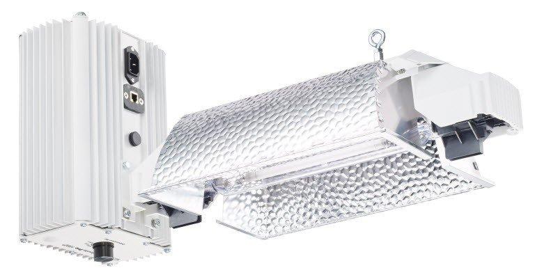 Lighting fixtures and accessories