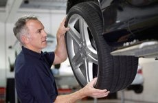 auto care | Denton, MD | 404 Auto Repair | 410-479-1188