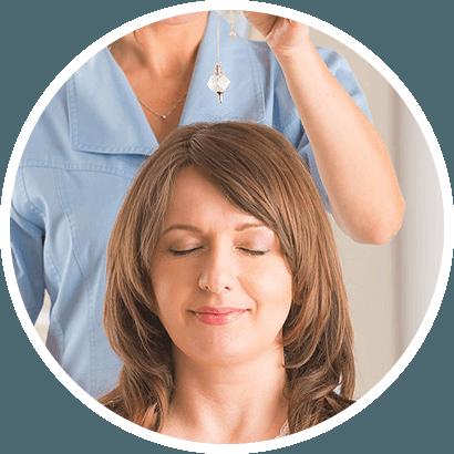 Wellness Service