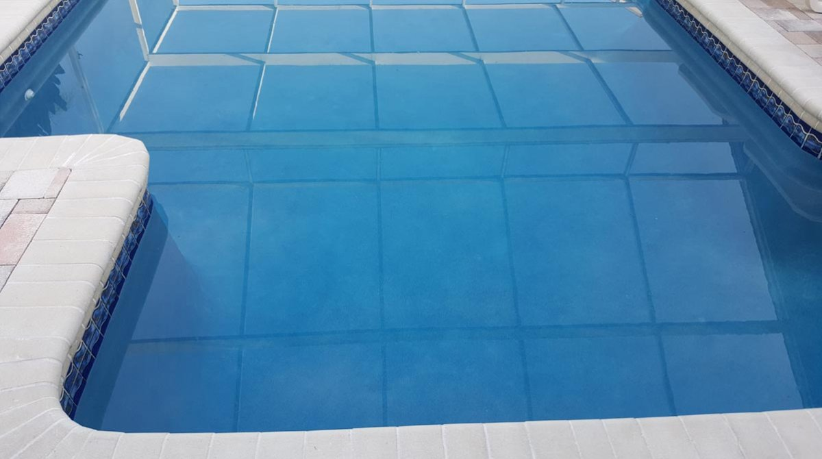 Salty Dog Pools Photo Gallery Belleair Bluffs Fl