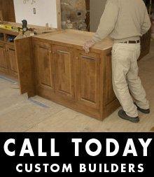 Construction Service - Saratoga, WY - Custom Builders
