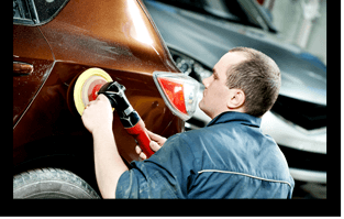 Car Towing | New Hyde Park, NY | New Hyde Park Auto Body | 516-352-9898