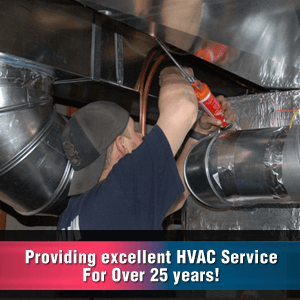 Heat Pumps - Baltimore, MD - Wehn Heating and Air Conditioning - commercial cooling installation service -  Providing excellent HVAC Service For Over 25 years!