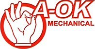 A-OK Mechanical