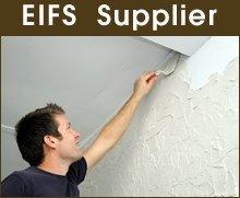 Drywall - Bettendorf, IA  - Van Pelt Drywall & Plastering Supply Inc