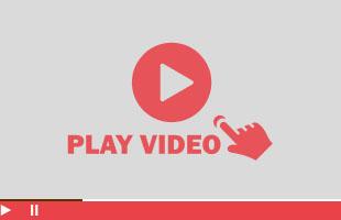 D.R. Hansen Plumbing Contractors Video